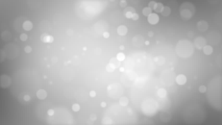 2 in 1 Black and White Particles Background. Light and Dark versions included, 15 seconds each. Both loop seamlessly | Shutterstock HD Video #14460658