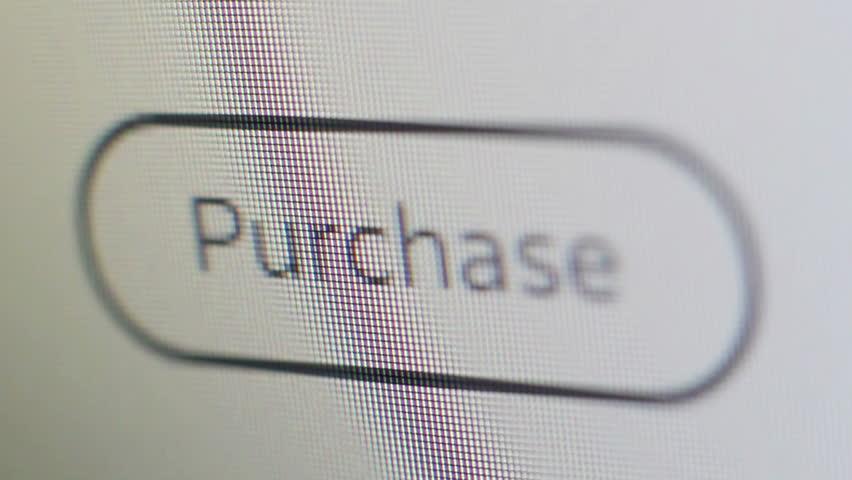 Click Button Purchase