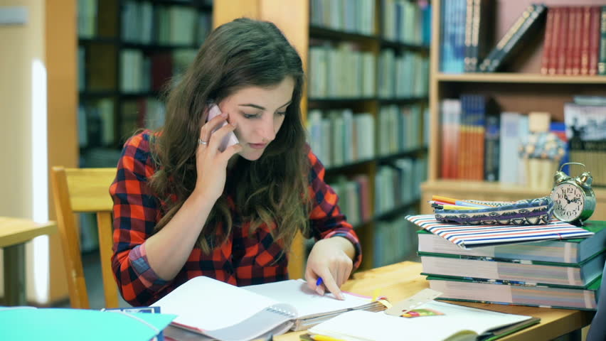 benefits of assigning homework in college Is homework for the benefit of students or teachers started forbidding teachers from assigning homework altogether on of homework.