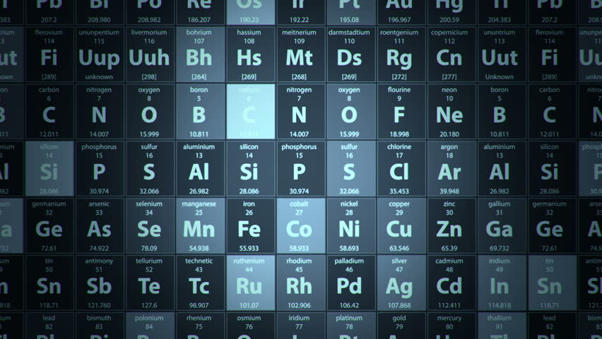 Image in addition Academics Chemical Periodical Table Poster Grande furthermore Periodic Table as well Bryne Double Old Fashion Glass Sp besides Electron And X Ray Diffraction. on 20 elements periodic
