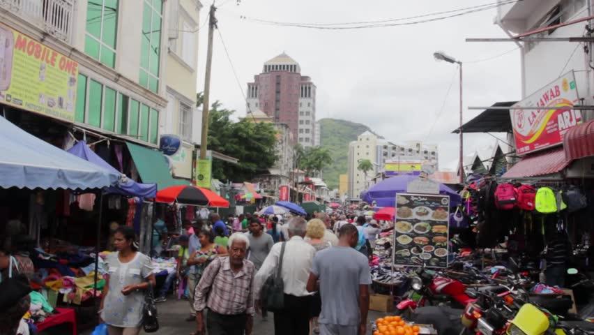 """Résultat de recherche d'images pour """"mauritius, markets, foods, hypermarket, port louis, rice industry, mauritius, 2016, 2017"""""""