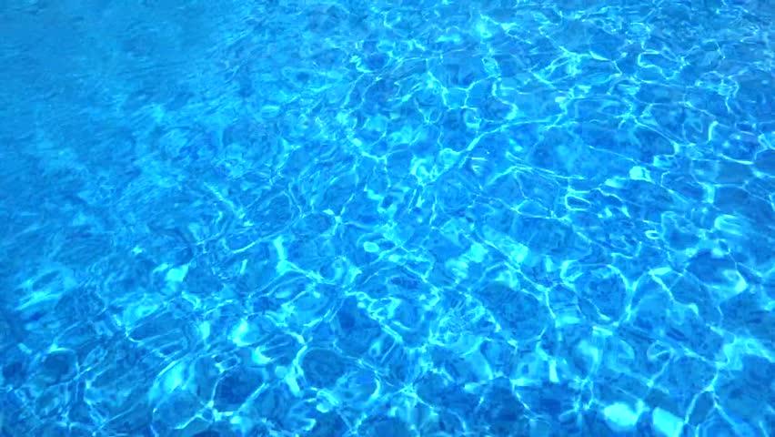 Pool Water Background pool water background stock footage video 14910409 | shutterstock