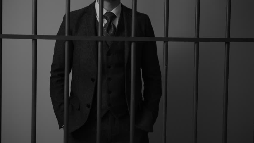 white collar crime the effects and Chapter overview chapter 13: crimes moore categorizes white collar crime into stings and in business crime because they can easily rationalize its effects in.
