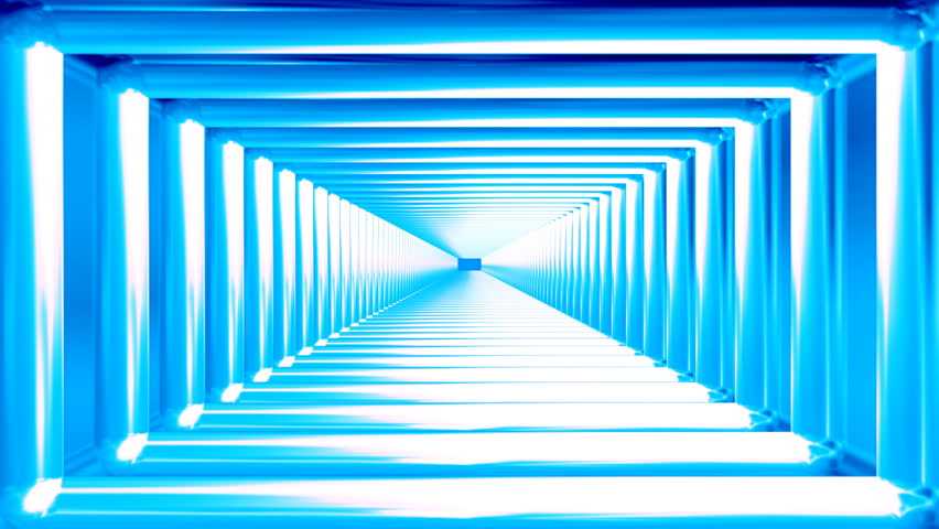 "This Background is called ""Broadcast Endless Hi-Tech Tunnel 03"", which is"