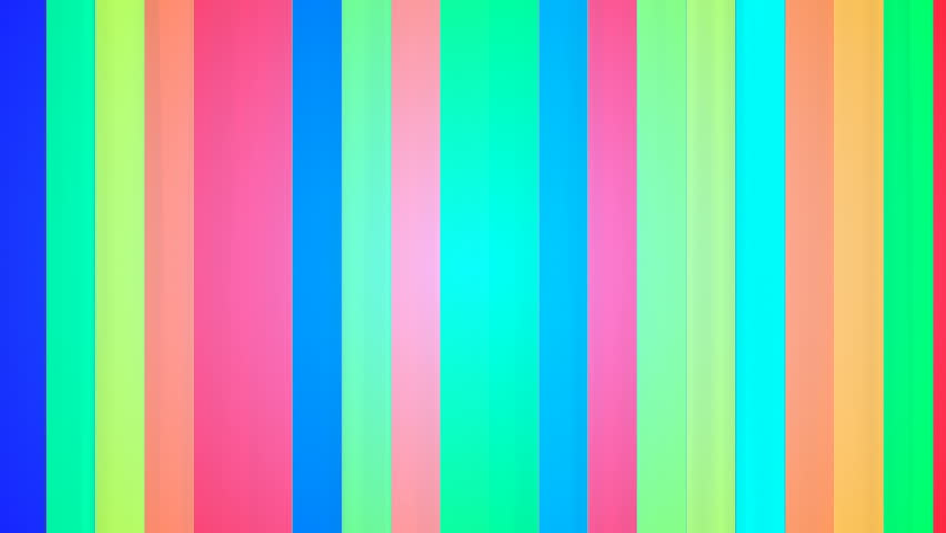 """This Background is called """"Broadcast Twinkling Hi-Tech Bars 02"""", which is 4K (Ultra HD) (i.e. 3840 by 2160) Background. The Background's Frame Rate is 25 FPS, and it is 10 Seconds Long. 