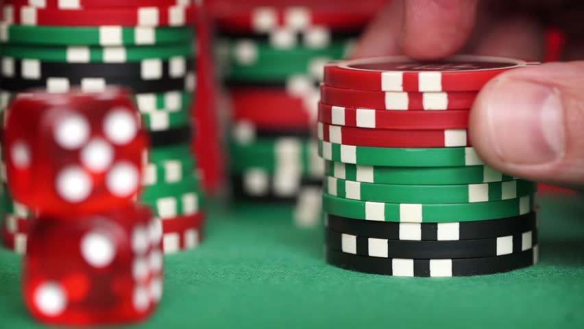Bet betting casino chip cystal casino compton california