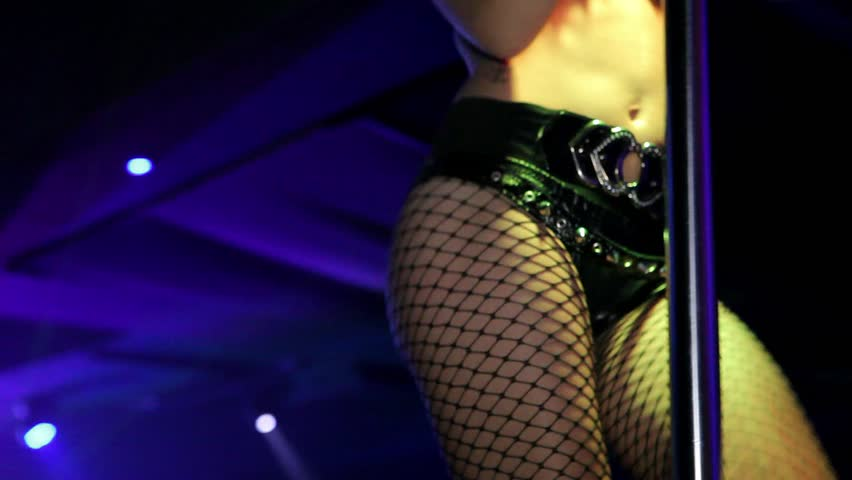 Mpeg Video Girls Strip