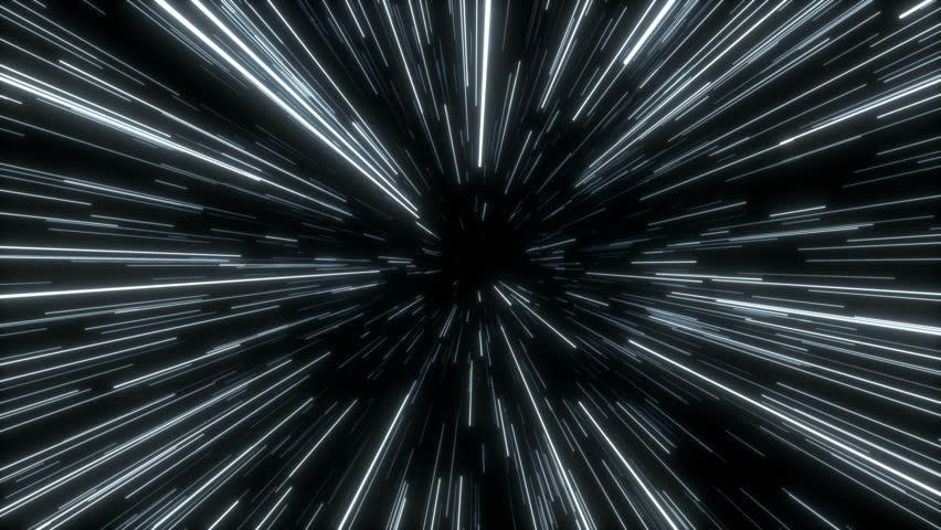 Image result for hyperspace