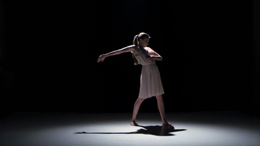chorographic fusion between contemporary dance and Contemporary dance is the technique but a collection of methods developed from modern and post-modern dance and can take on many forms including dance fusion.