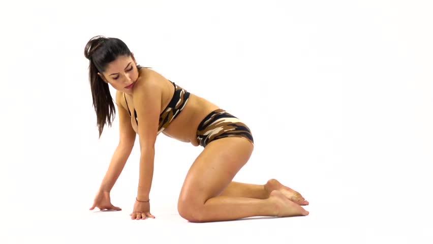 Tamil nadu girls nude sex photos