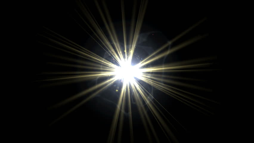 4k Explosion rays light electric tunnel hole,star radiation particles,flashing sparkling energy fireworks,starburst magnetic space. 4075_4k | Shutterstock HD Video #15453412