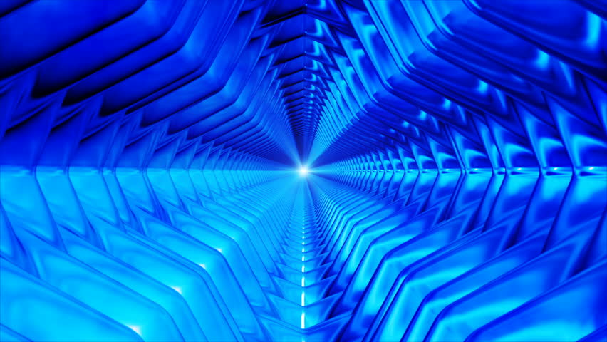 "This Background is called ""Broadcast Endless Hi-Tech Tunnel 15"", which is"