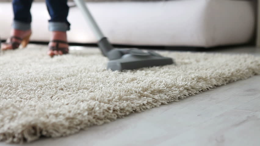 Image result for Carpet Cleaning hd