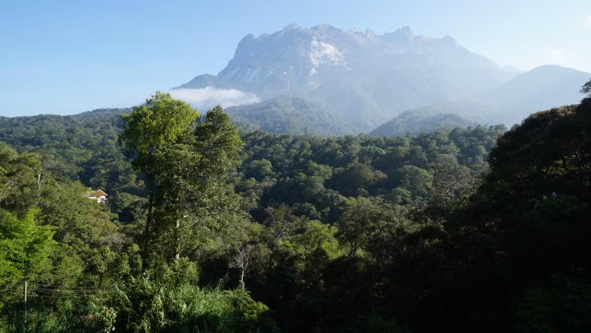 Image result for sabah landscape