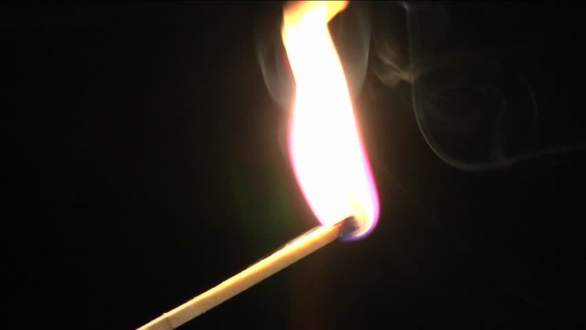 One matchstick lights another then is snuffed out by a manu0027s fingers - HD stock footage & Lighting A Match Slow Motion. Close Up. Stock Footage Video ... azcodes.com