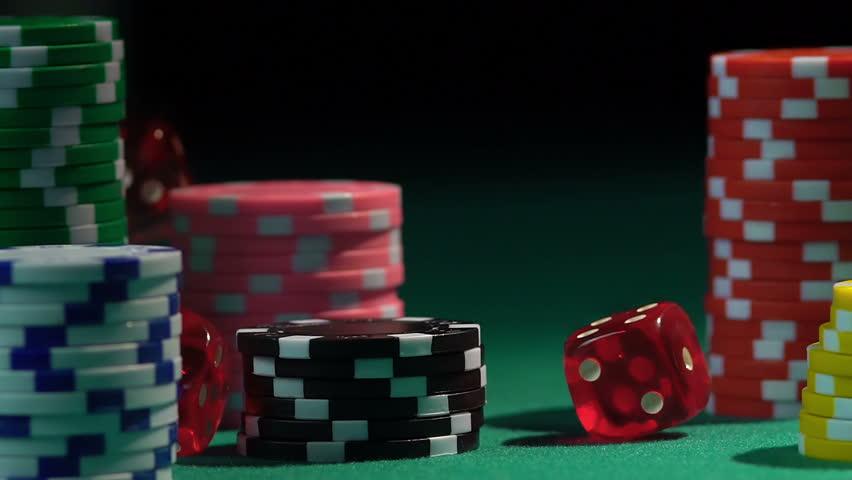 Image result for judi domino