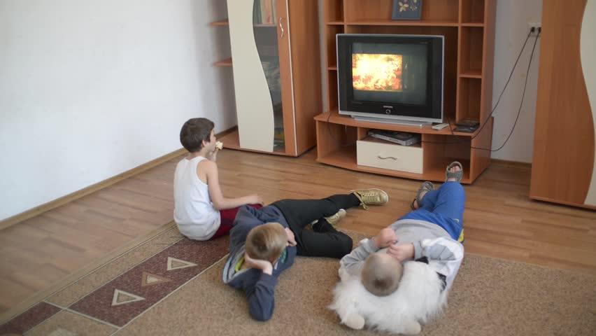 Kherson Ukraine Aprile 16 Stock Footage Video 100 Royalty Free