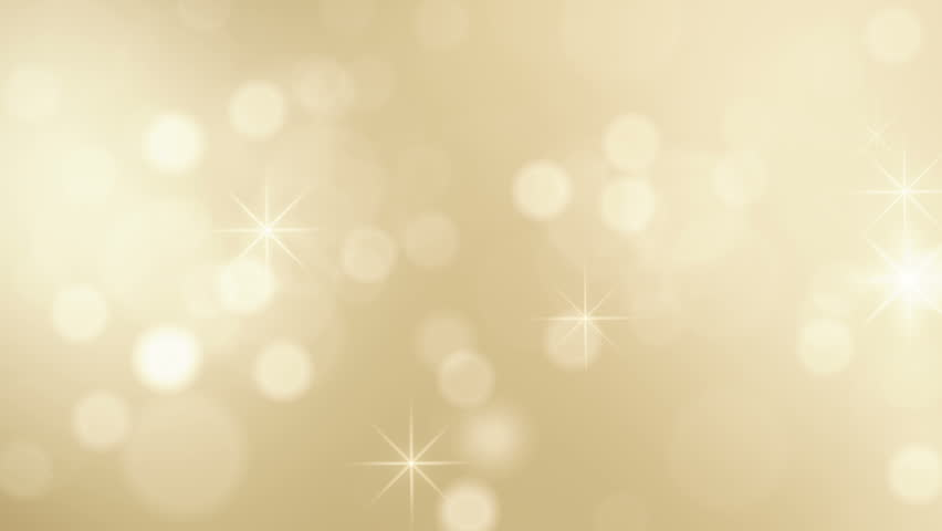 Blured blue lights and sparkles - loopable backgrounds | Shutterstock HD Video #1653193