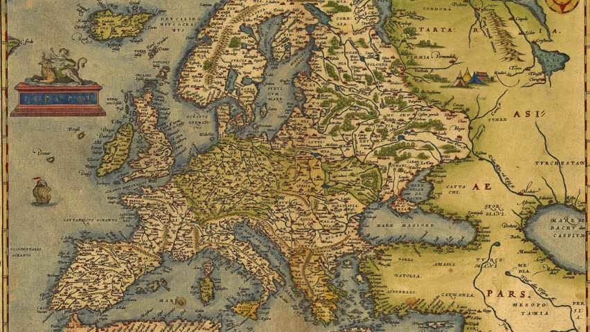 Zoom and Pan On Antique Stock Footage Video (100% Royalty-free) 16608052 Zoomable Map Of Europe on crete on a map of europe, war map of europe, high resolution map of europe, clear map of europe, need map of europe, old world map of europe, downloadable map of europe, london on map of europe, vintage map of europe, latest map of europe, study map of europe, google earth map of europe, political map of western europe, line map of europe, full screen map of europe, detailed map of europe, printable blank map of europe, the physical map of europe, ancient old map of europe, complete map of europe,