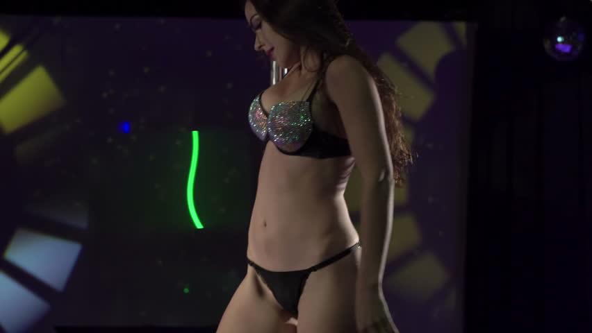 Strip Sexy Dance 85