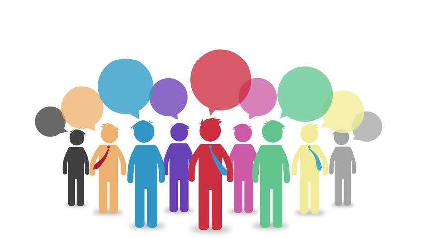Talk:Population