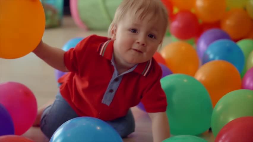 Видео мальчик трахает папу фото 394-73
