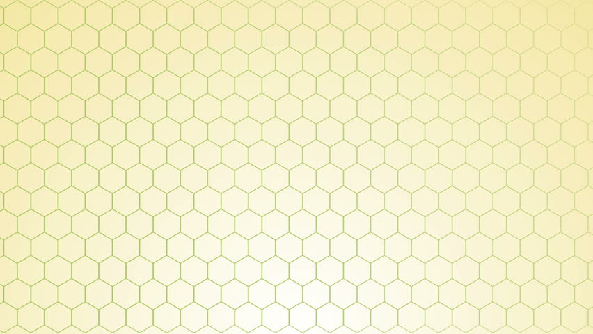 Colorful Hexagons Transform Pattern For Stock Footage Video 40 Inspiration Background Pattern