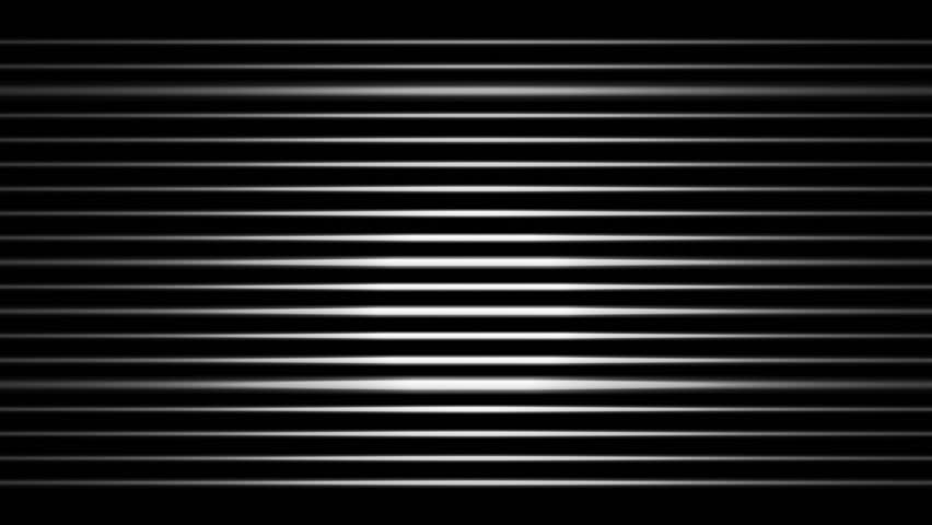Window Blinds. Interior Of The House. Accessories At Home. Home ...
