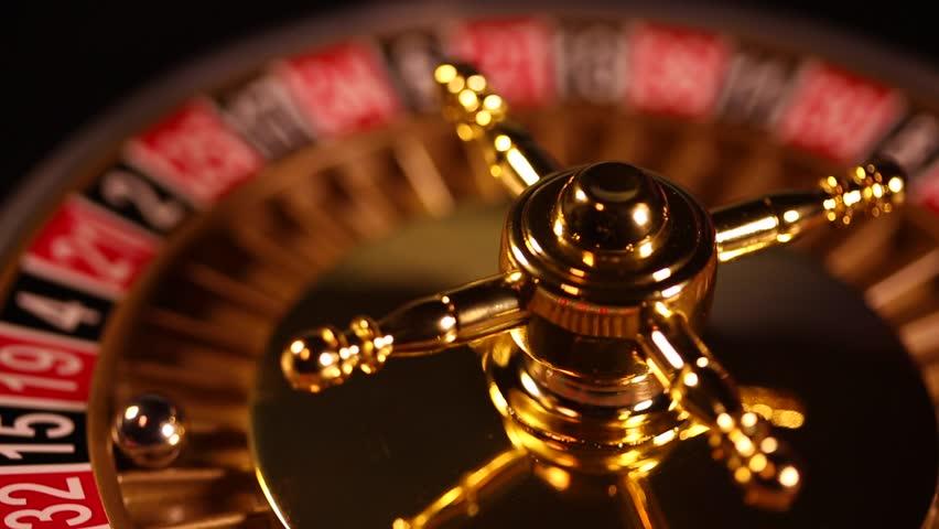фортуна казино видео