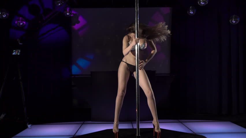 Jennifer tilly sex tape