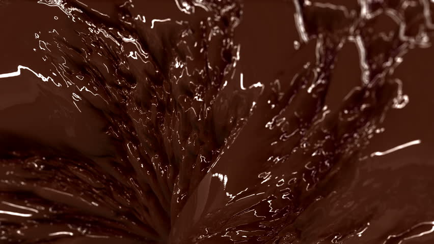 Hot Chocolate - Series from 1 to 10. | Shutterstock HD Video #17036422