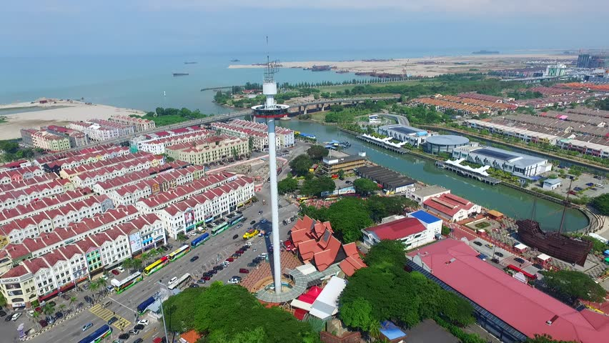 the rise of melaka The rise of melaka in the 15th century as a maritime trade empire was a result of the combination between melaka's external environment and internal dynamics.