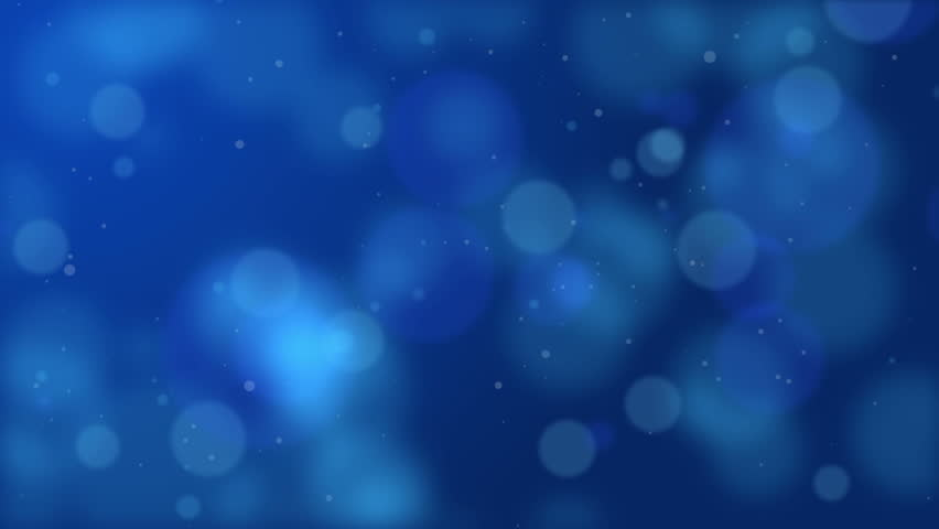 Free photo Blue Background Abstract Circles Bokeh - Max Pixel