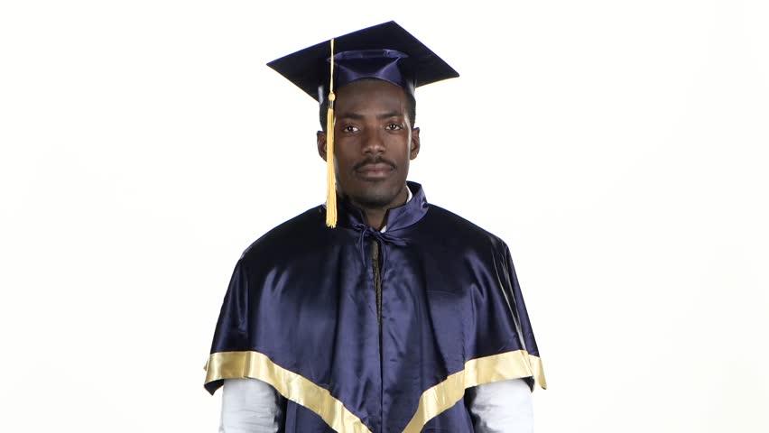 Header of Alumni