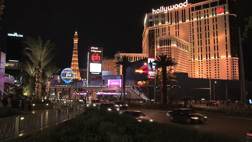 Casino near paris il reid internet gambling bill
