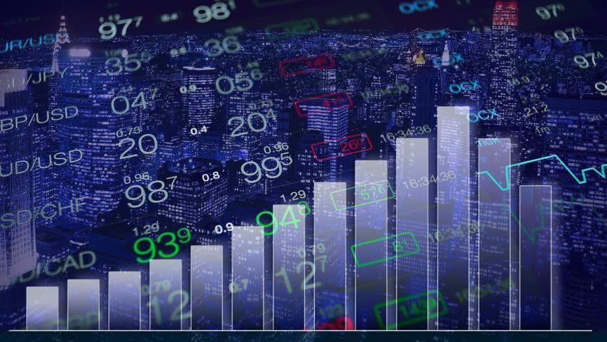 Forex financial