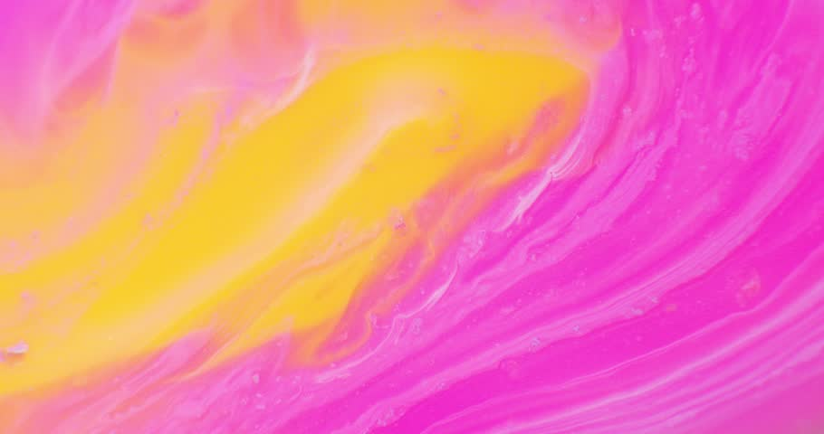 Colorful background of abstract colors, ideal for background, news opener and presentation | Shutterstock HD Video #17554282