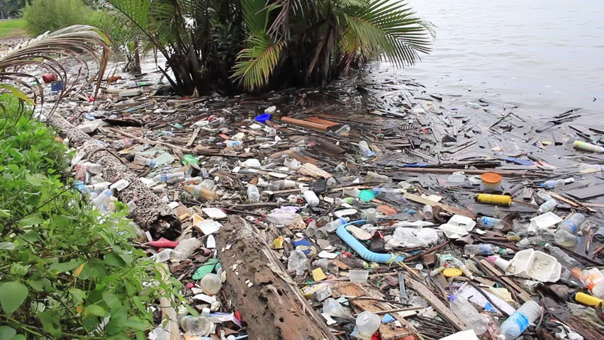 environment water pollution - photo #47