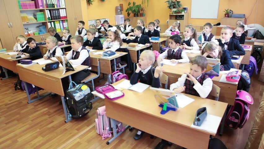 class keywords teens firsttimers russian