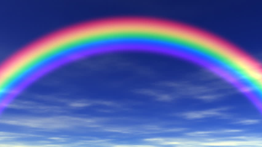 Rainbow Landscaping - Contact Us |Real Rainbows In The Sky On A Sunny Day