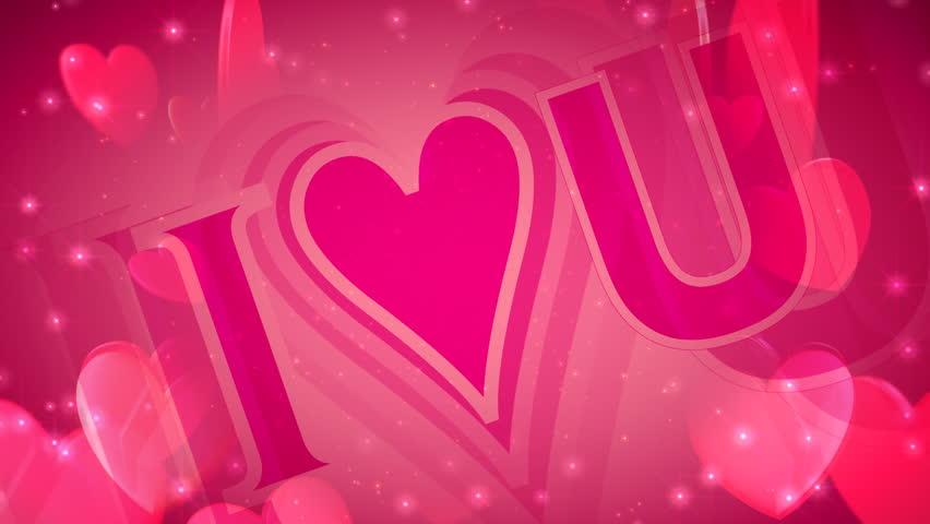 Valentine Stock Video, Footage - Valentine HD Video Clips   Bigstock