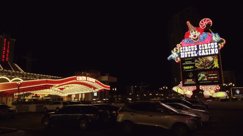 Casino ligth native casino county dane dejope