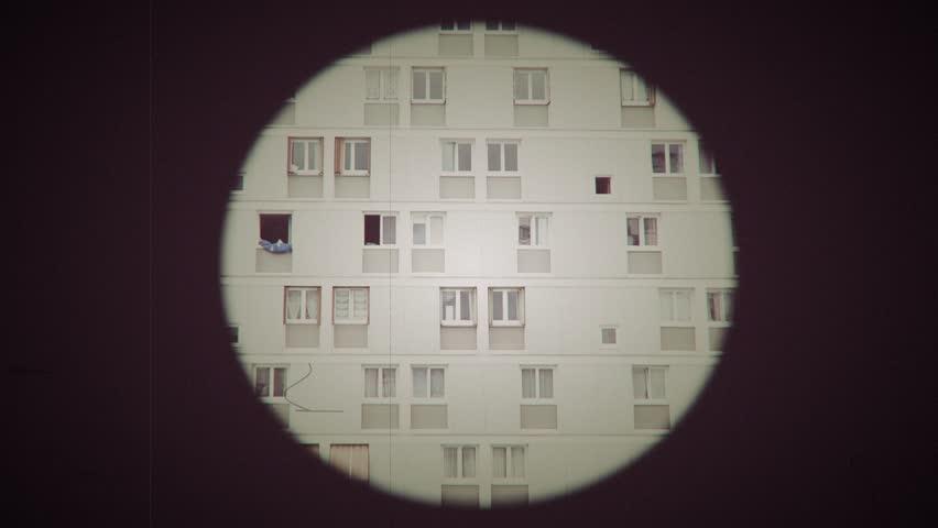 Free voyeur neighboor pics