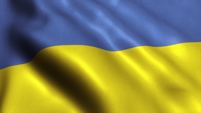 все флаг украины картинки на аватарку захотят усовершенствовать свое