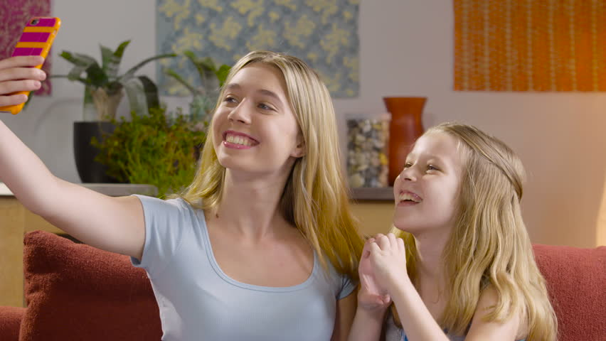 lesbo-teen-video-cumming-in-asshole