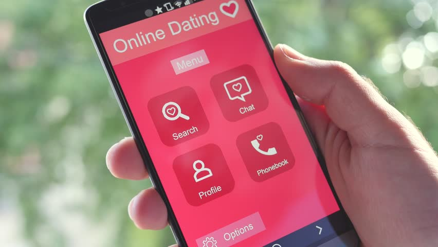 Your price dating site