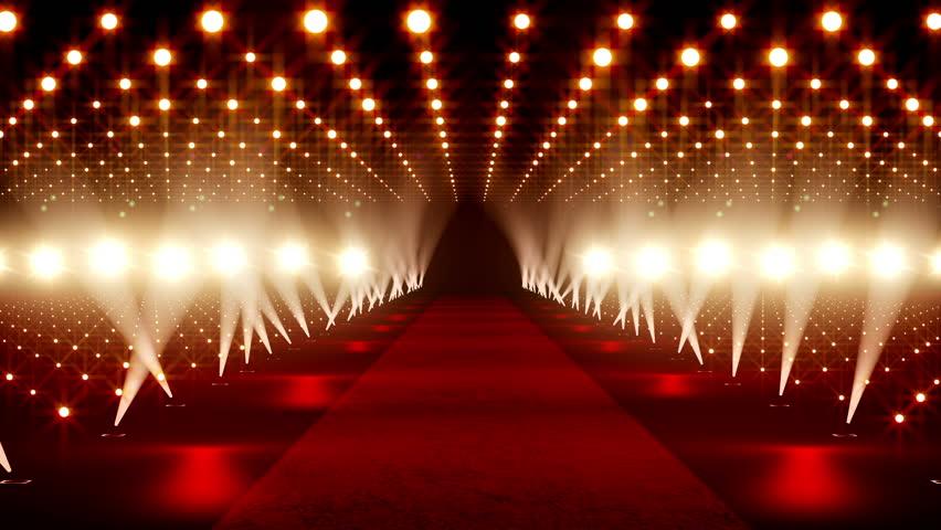 Award Background Stock Footage Video   Shutterstock