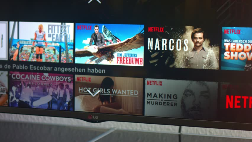 movie apps for lg tv