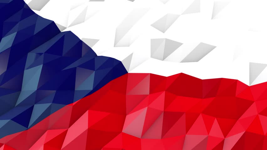 Flag of thailand 3d wallpaper animation national symbol seamless looping bi directional - Canada flag 3d wallpaper ...