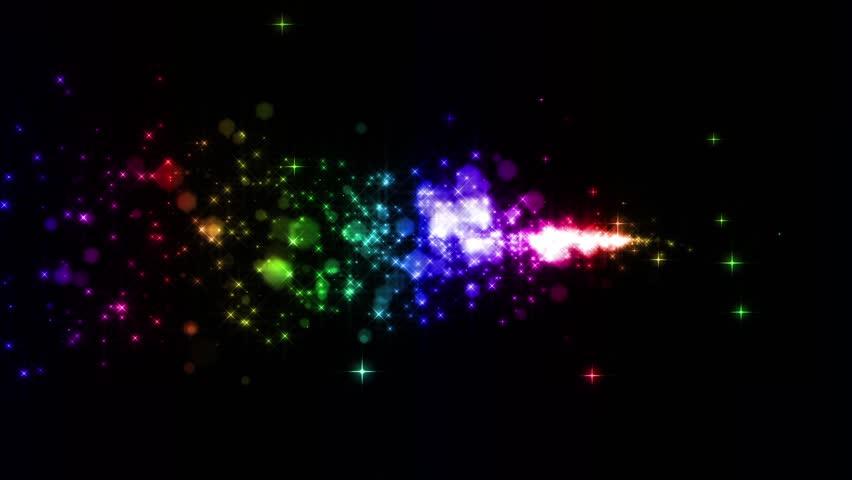 Telop effects / opening title logo | Shutterstock HD Video #19007242
